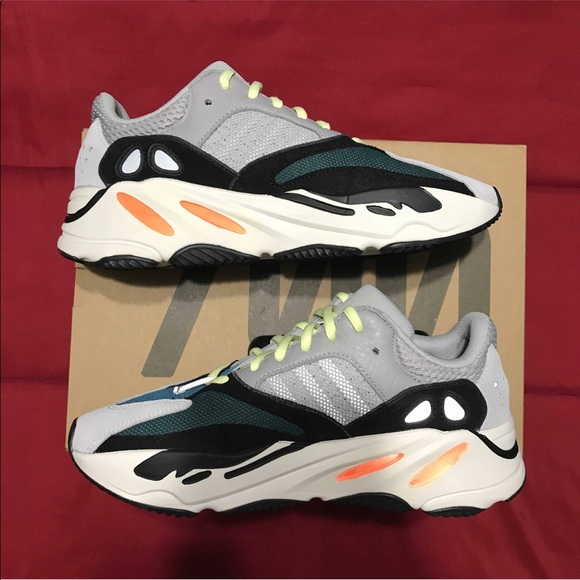 "f8cdfba044eb6  SOLD  ADIDAS YEEZY BOOST 700 ""WAVE RUNNER"""